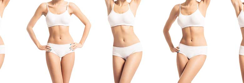The truth about the tummy tuck