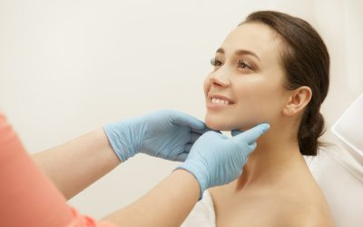 The rise of cosmetic medicine