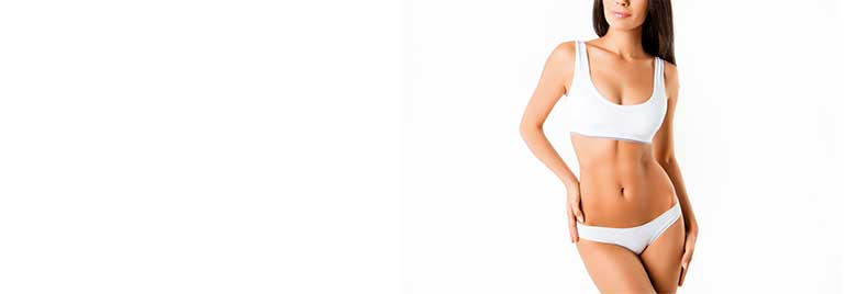 What to expect from your liposuction recovery