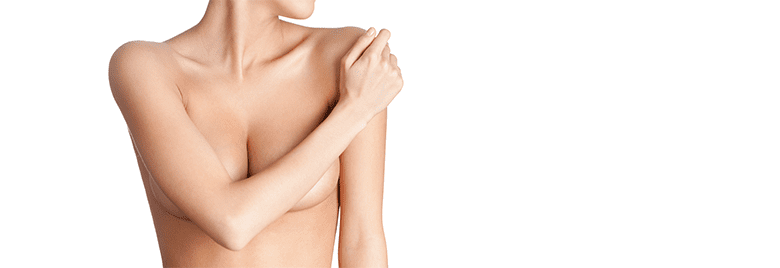 Which breast surgery suits you best?