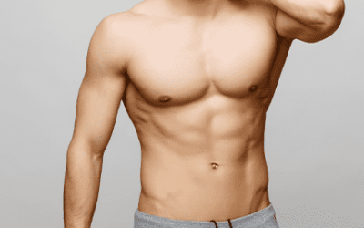 How to prepare for a gynaecomastia procedure
