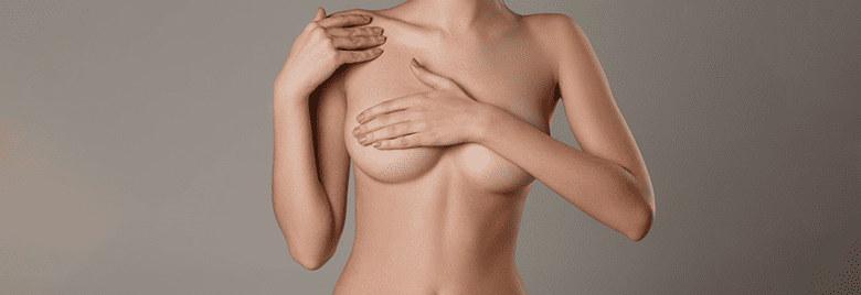 How To Reduce Scar Tissue After Surgery