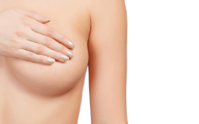 Breast augmentation: your new life